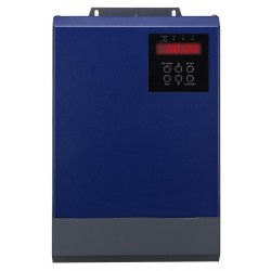 Aspire 2.2Kw Single and...