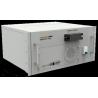 "Narada 48NPFC100 (19"") 4.8kw 100ah 48V Lithium-ion Battery"
