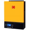 KODAK OG3.24 Solar Off-Grid Inverter VMIII 3kW 24V